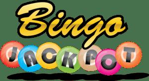 bingo jackpot