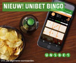 unibet online bingo