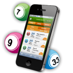 Unibet bingo tips