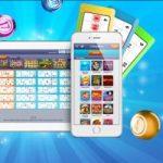 Bingocams Chat games