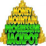 Gegarandeerde jackpots bij BeterBingo