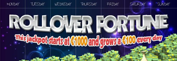 rollover fortune jackpot bingocams