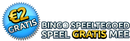 online bingo gratis bonus