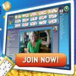 Wekelijkse gratis bonus bij BingoCams