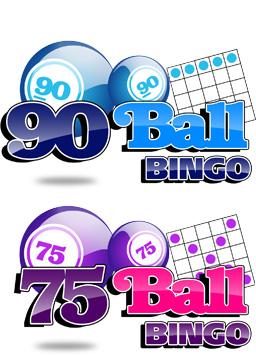 75 ball bingo bingocams