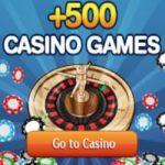 BingoCams Casino