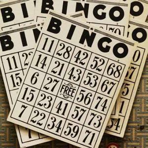 voordelen van online bingo Unibet