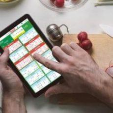 Unibet bingo mobiel
