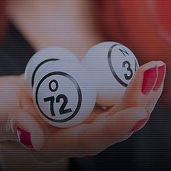maria bingo jackpots