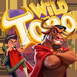 wild toro gokkast