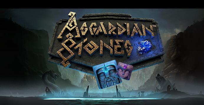 asgardian stones maria casino
