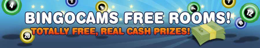 gratis online bingo